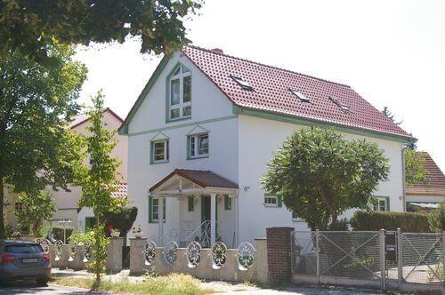 lichtenrade einfamilienhaus grundstueck immobilie