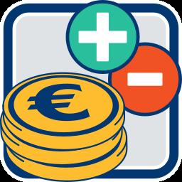 Maklerprovision Wer Bezahlt Und Wie Viel Provisionshohe Pro