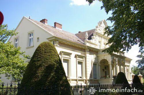 immobilie berlin mehrfamilienhaus marienfelde