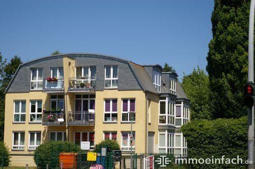 berlin gropiusstadt wohnung immobilie