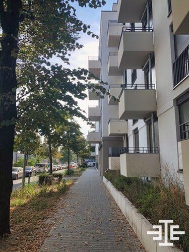 niederschoeneweide wohnhaus immobilie mehrfamilienhaus