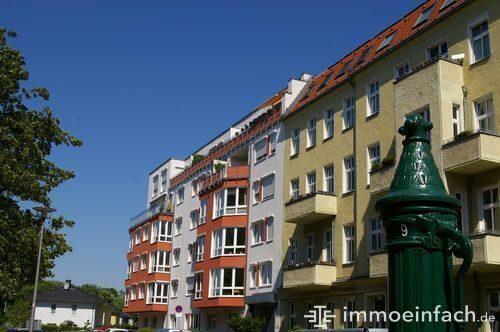 wasserspender wohnhaeuser immobilien berlin