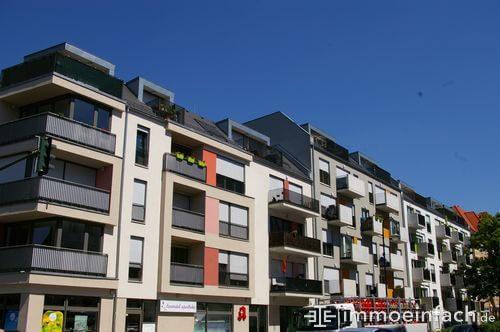 pankow niederschoenhausen wohnung balkon modern