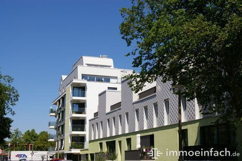 berlin immobilie niederschoenhausen wohnung