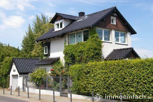 nikolassee einfamilienhaus schwanenwerder immobilie