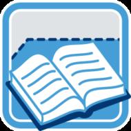 Liegenschaftskataster Grundbuch