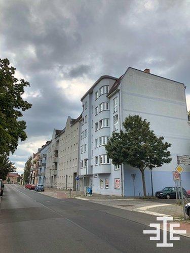 strasse wohnungen immobilie berlin oberschönweide