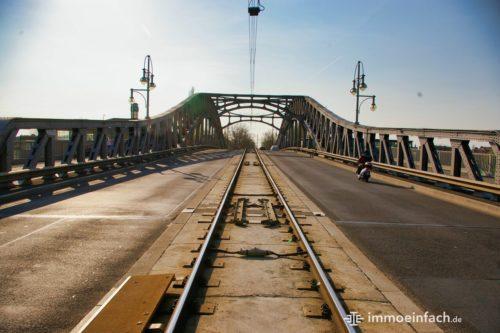 Makler Prenzlauer Berg Bösebrücke