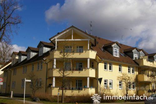 Rahnsdorf Berlin Mehrfamilienhaus Immobilienpreise
