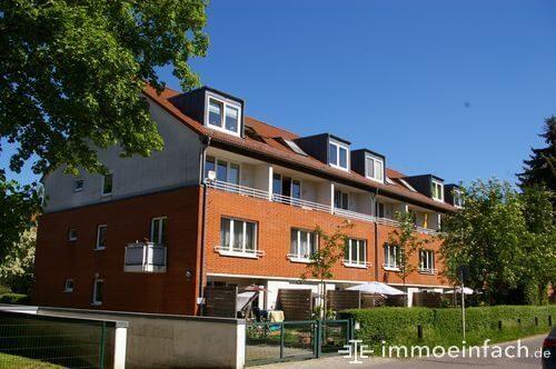 rosenthal mehrfamilienhaus garten sonnenschirm