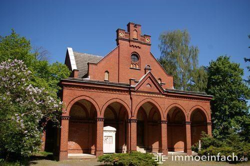 berlin rosenthal zions kirche saeulen