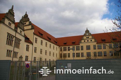 Schule Rummelsburg Berlin Geschichte