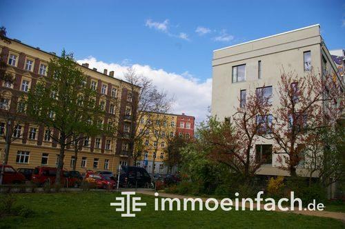 Mehrfamilienhäuser Park Berlin Rummelsburg Immobilienpreise