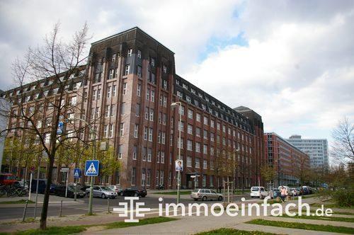 Wohnungen Straße Berlin Rummelsburg