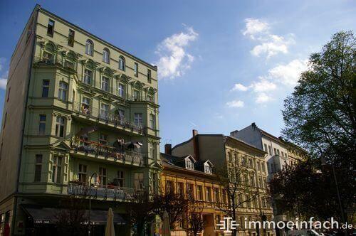 immobilie wohnung mehrfamilienhaus schoeneberg
