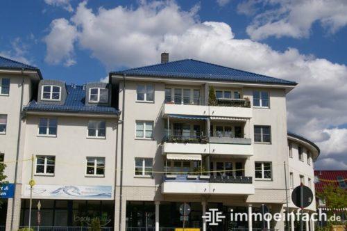 Schmöckwitz Berlin Wohnungen Balkon Immobilienpreise