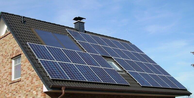 Erneuerbare Energien Wertsteigerung