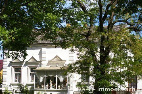 stadtrandsiedlung malchow einfamilienhaus haus