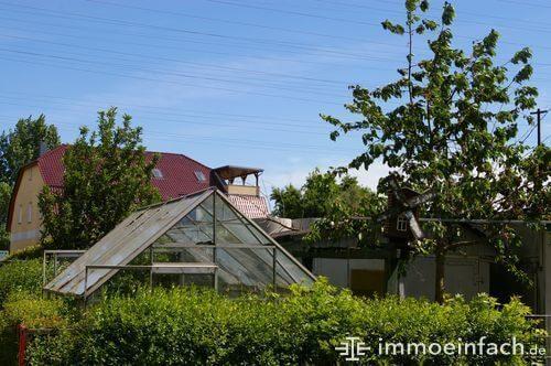 stadtrandsiedlung malchow immobilie gewaechshaus