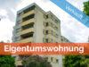 Ruhige helle Wohnung - Vorschaubild ETW Lichterfelde Verkauft