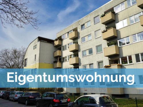 wohnung eigentumswohnung immobilie