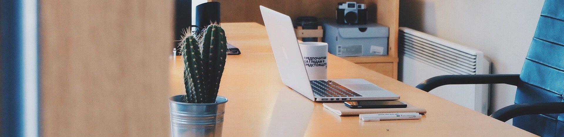 Arbeitszimmer Schreibtisch Arbeitsplatz Einrichtung Wohnen