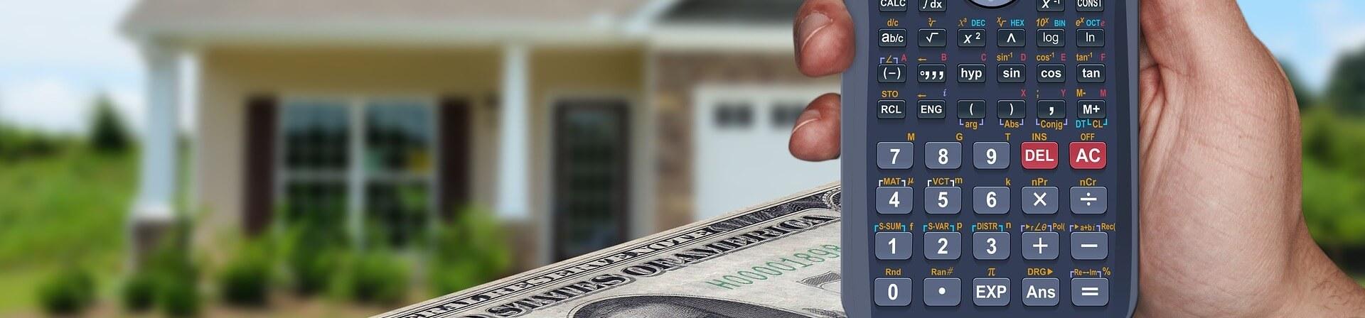 Baufinanzierung Wissenswertes Tipps