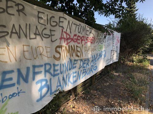 grafiti plane blankenburg