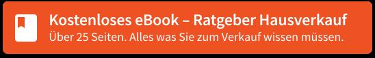ebook hausverkauf ratgeber