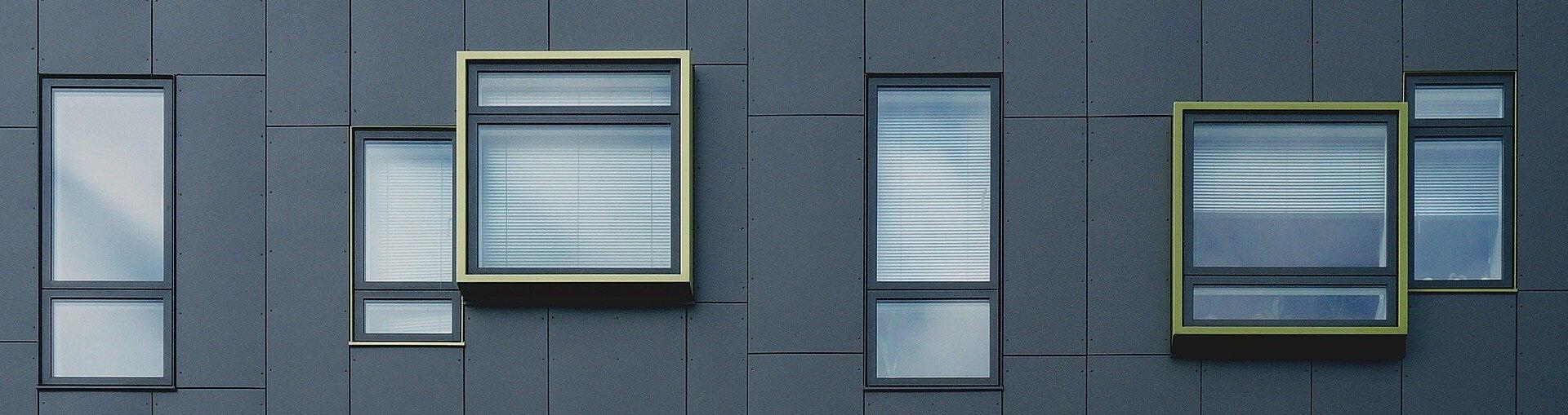 Fassade Aufhuebschen Tipps Tricks