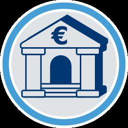 bank euro darlehen