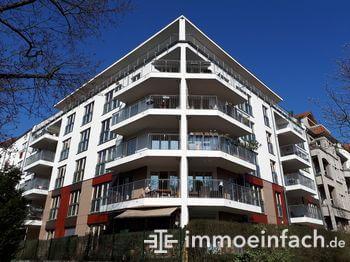 mehrfamilienhaus in lichtenberg