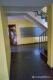 Ruhige helle Wohnung - Eingangshalle