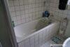 Ruhige helle Wohnung - Bad (1)