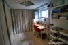 Einfamilienhaus in zweiter Reihe - Hell und ruhig - UG Werkraum 01