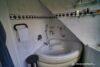 Einfamilienhaus in zweiter Reihe - Hell und ruhig - OG Badezimmer 03