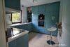 Einfamilienhaus in zweiter Reihe - Hell und ruhig - EG Küche 01