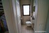 Einfamilienhaus in zweiter Reihe - Hell und ruhig - EG Toilette 01