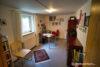 Einfamilienhaus in zweiter Reihe - Hell und ruhig - UG Arbeitszimmer 01