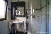 Einfamilienhaus in zweiter Reihe - Hell und ruhig - OG Badezimmer 01
