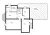 Einfamilienhaus in absolut zentraler Lage - Grundriss Keller