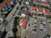 Einfamilienhaus in absolut zentraler Lage - Luftbild-Kressbronn-EFH-1