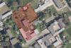 Wunderbar gepflegtes Anwesen als Anlageobjekt - Luftbild-Flurkarte