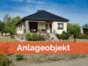 Wunderbar gepflegtes Anwesen als Anlageobjekt - Treuenbrietzen-Analgeobjekt-Vorschaubild