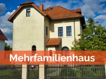 Attraktive Villa mit 3 Wohneinheiten, 01465 Dresden / Langebrück, Villa