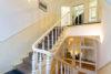 Große Villa auf Erbbaurechtgrundstück - Treppenhaus 1