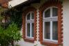 Verträumtes Haus auf Erbbaurechtgrundstück - Außenansicht