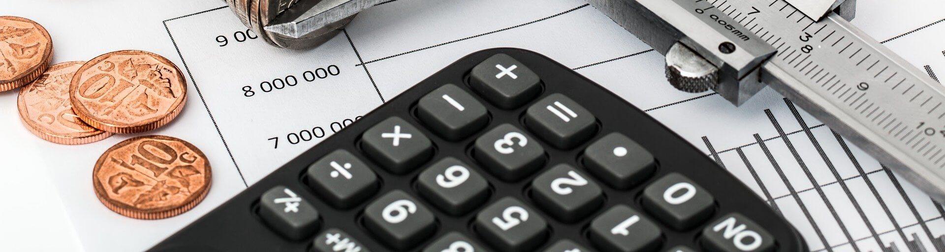 Kosten Nebenkosten Ueberpruefen Abrechnen