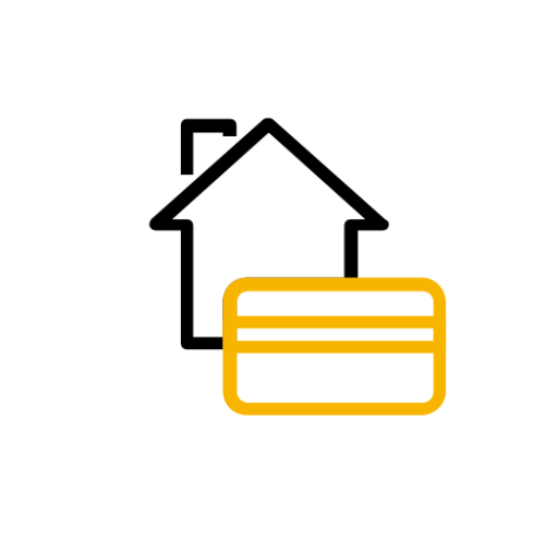 Kredit Abbezahlen Wohnen Bleiben Grund
