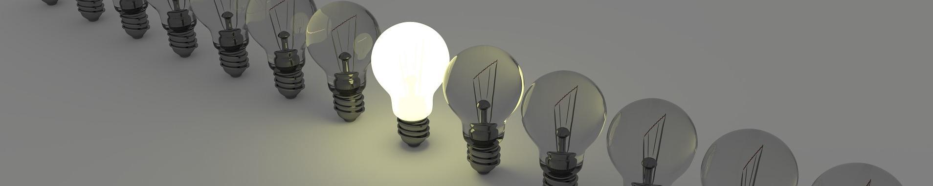 Licht Beleuchtung Eigenheim